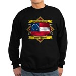 7th Tennessee Infantry Sweatshirt (dark)