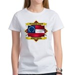 7th Tennessee Infantry Women's T-Shirt