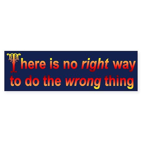 there is no right way to Lee ahora en digital con la aplicación gratuita kindle.