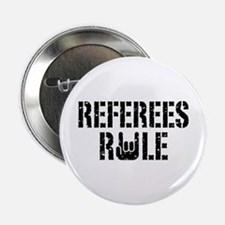"""Referees Rule 2.25"""" Button"""