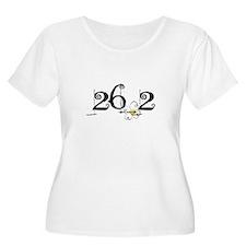 26.3 Daisey Design T-Shirt