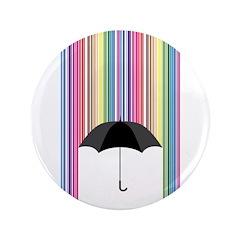 Colored Rain 3.5