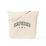 Referee Tote Bag