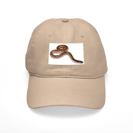 Cap Snake