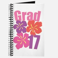 Grad 2017 Journal