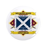 "30th Arkansas Infantry 3.5"" Button"