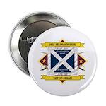 "30th Arkansas Infantry 2.25"" Button"