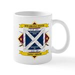 30th Arkansas Infantry Mug
