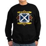 30th Arkansas Infantry Sweatshirt (dark)