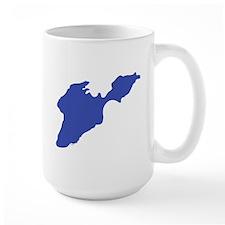 Put-in-Bay Mug
