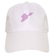Put-in-Bay Baseball Cap