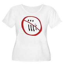 No iii 6/4 T-Shirt