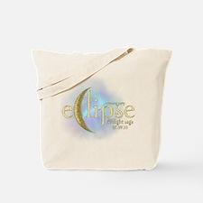 Twilight Saga Eclipse by UTeezSF.com Tote Bag