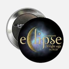 "Twilight Saga Eclipse by UTeezSF.com 2.25"" Button"