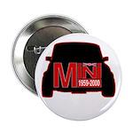 MiniMini 2.25