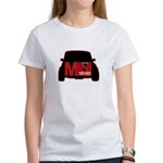 MiniMini Women's T-Shirt