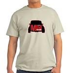 MiniMini Light T-Shirt