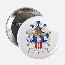 Stahl Button