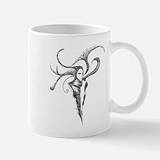 The Jester Mug