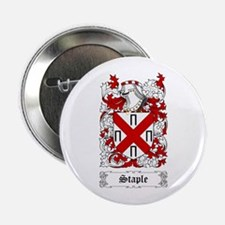 Staple Button