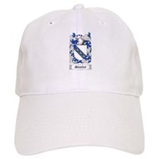 Stanley Baseball Cap