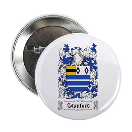 "Stanford I 2.25"" Button (10 pack)"