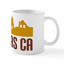 Skyline Design Salinas Mug