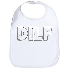 DILF Bib