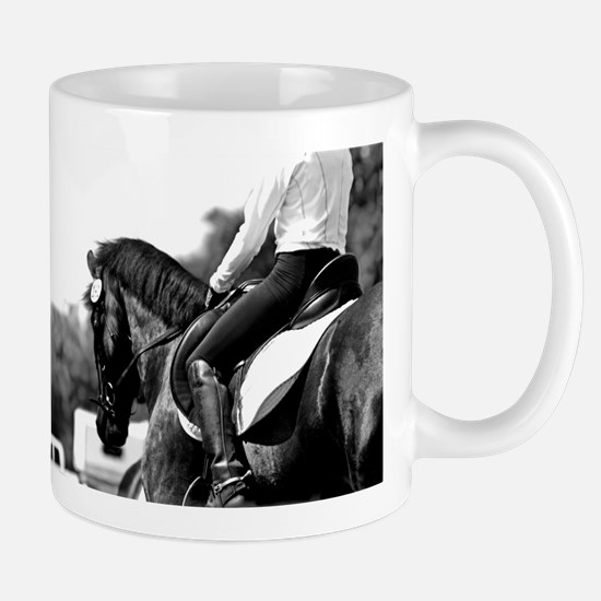 Warm Up: Mug