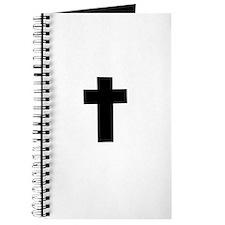Cool Christians Journal