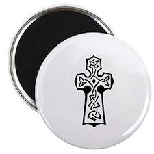 Funny Spirituality Magnet