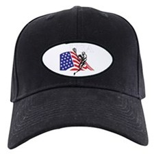 Unique 4th of july Baseball Hat