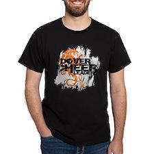 Dover Dragon's Cheer T-Shirt
