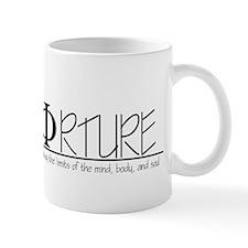Architorture - Mug