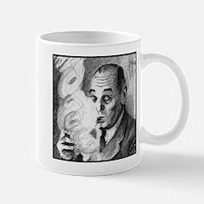 C.s. Lewis Mug Mugs