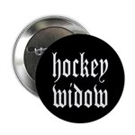 Hockey widow 2.25