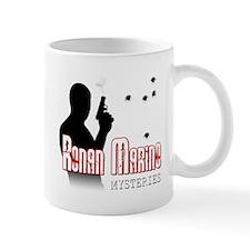 Mug Sons Of Liberty Publishing - Ronan Marino