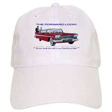 Cute Christine Baseball Cap
