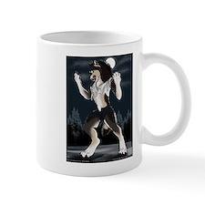 Werewolf Moon Mug