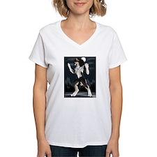 Werewolf Moon Shirt
