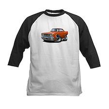 1967 Coronet Orange Car Tee