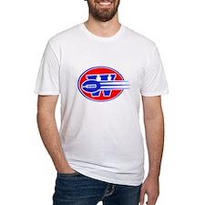 Shane Falco Shirt