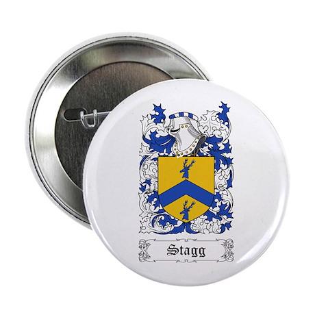 Stagg Button