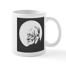 Cardinal Newman Mug