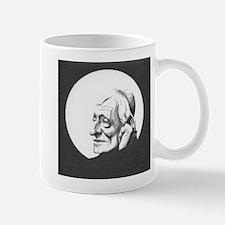 Cardinal Newman Mug Mugs