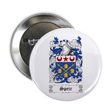 "Speir 2.25"" Button (10 pack)"