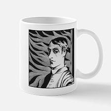 Gerard Manley Hopkins Mug Mugs