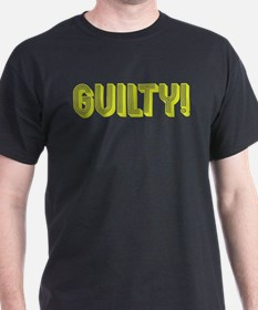 Funny Family court T-Shirt