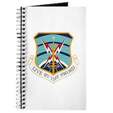 3d Combat Communications Journal