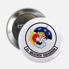 "3d Weather 2.25"" Button (10 pack)"